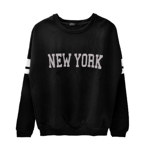 NEW,YORK,JUMPER
