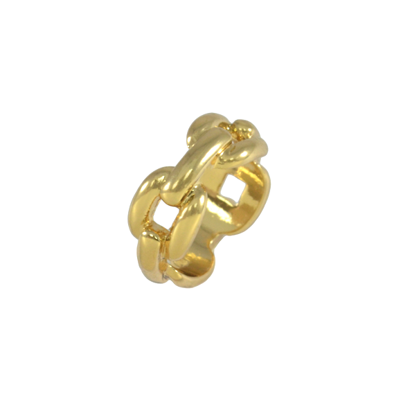 CHAIN RING - product image