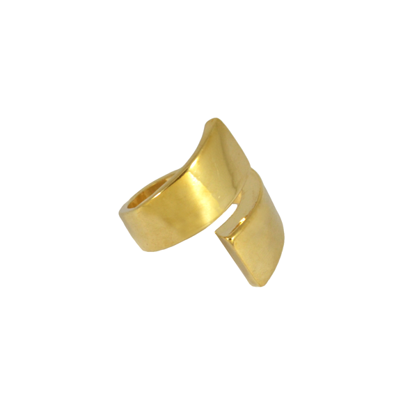 TWIST RING - product image