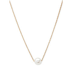 LARGE,PEARL,NECKLACE,PEARL NECKLACE, FASHION PEARL NECKLACE, LONG PEARL NECKLACE