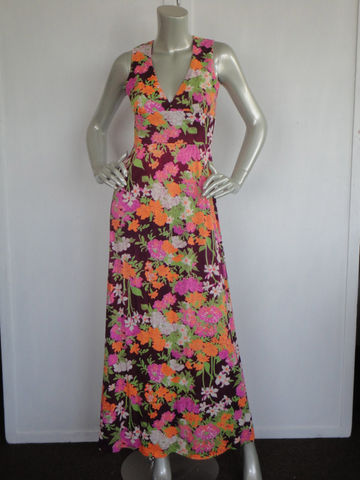 60s,Hawaiian,Dress,/,Vintage,Floral,Clothing,hawaiian_dress,60s_hawaiian_dress,vintage_hawaiian,60s_maxi_dress,vintage_maxi_dress,floral_dress,60s_summer_dress,back_out_dress,medium_vintage_dress,purple_pink_green,70s_maxi_dress,long_hawaiian_dress,60s_sleeveless_dress,cotton