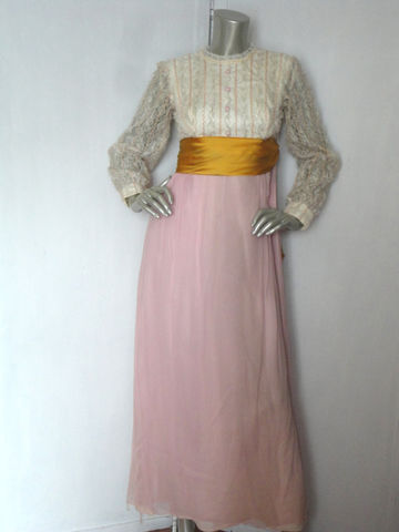 60s,Dress,/,Vintage,Wedding,Formal,Bridesmaid,Pink,with,Gold,Sash,Size,SM,Need,Some,TLC,Clothing,vintage_wedding,wedding_dress,60s_wedding_dress,60s_bridesmaid_dress,60s_formal_dress,vintage_lace_dress,cream_lace,gold_sash,sash_dress,vintage_pink_dress,vintage_gold_dress,1960s_wedding_dress,60s_cocktail_dress,lace,taffeta,polye