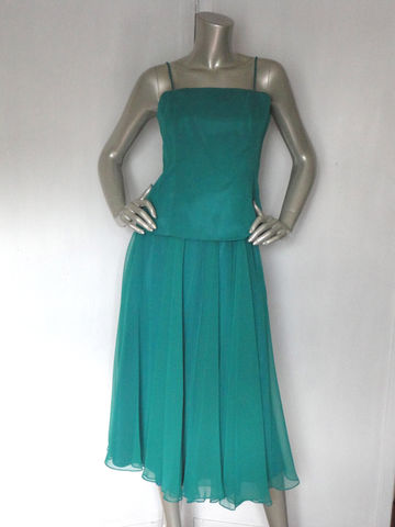 80s,Green,Suit,/,Cocktail,Skirt,Set,1980s,Vintage,2PC,Small,Clothing,Women,80s_2_pc_set,80s_cocktail_skirt,cocktail_skirt_top,corset_top,50s_style_skirt,cocktail_outfit,80s_cocktail_suit,cocktail_suit,vintage_80s_suit,green_flare_skirt,small_cocktail_skirt,80s_50s_style_skirt,green_cocktail_dress,polyester