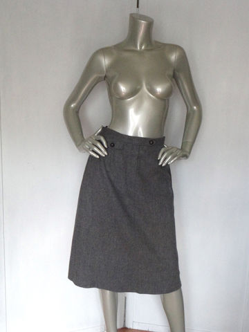 70s,Gray,Skirt,/,Vintage,1970s,Wool,Size,XS,Clothing,70s_gray_skirt,vintage_wool_skirt,a_line_skirt,wool_a_line_skirt,wool_pencil_skirt,gray_pencil_skirt,xs_gray_skirt,extra_small_skirt,peerless_of_boston,70s_wool_skirt,office_wool_skirt,office_gray_skirt,winter_gray_skirt,wool