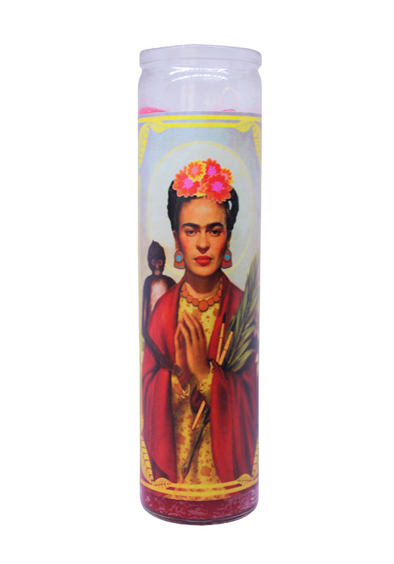 Saint Frida - product image