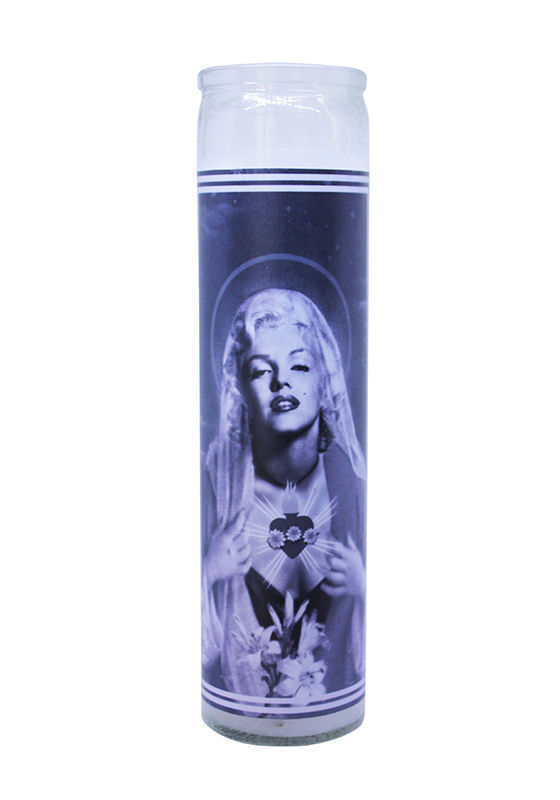 Immaculate Marilyn - product image