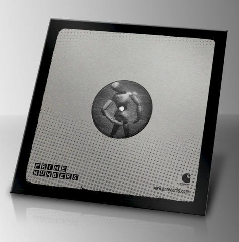 PN,25,-,Skudge,&,Marcelus,Remixes,V/A, moonlight kiss, Hindsight, marceleus 'Friction Remix, Trus'me, PN25