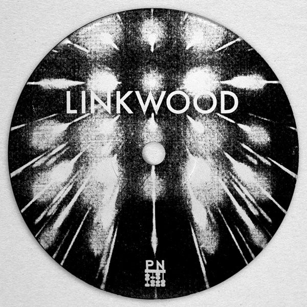 LINKWOOD - FROM THE VAULTS PT 1 - EP - product image