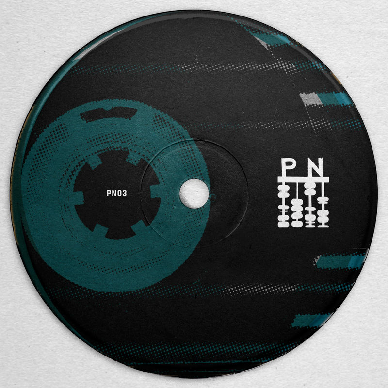 Prime Numbers 03 - Compilation - V/A - product image