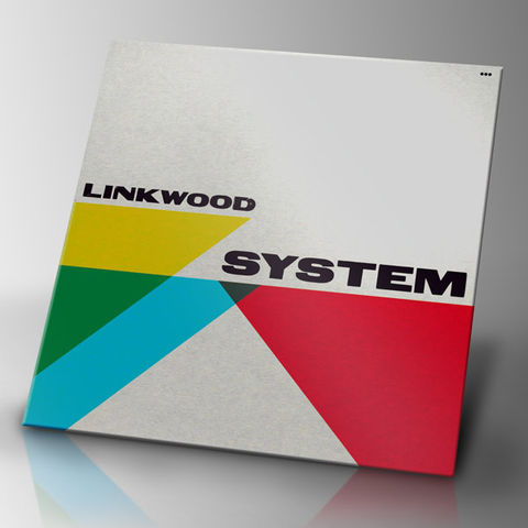Linkwood,-,System,3xLP/CD, PNLP01, PNCD02, Carbon Units, Robot Parade, Tears, Falling, Pumpernickel, Fudge Boogie, Chicago Pt 2, Electricity, System, Nectarine