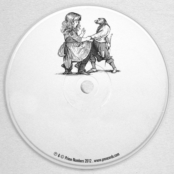 TRUS'ME - W.A.R DUB (BEN KLOCK REMIX) - NEED A JOB (VAKULA REMIX) - NARDS (RYAN ELLIOTT REMIX) - product image