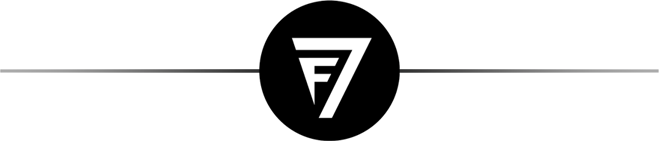 F7 Jewellery