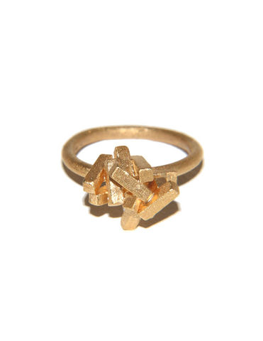 Jane,Gowans,-,Bessie,Jane Gowans, Jewellery, silver, gold, ring, jewelery, jewelry, Necklace, Bracelet, Earrings