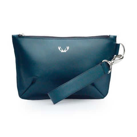 *LIMITED,EDITION*,Teal,Mini,Sienna,Clutch,Bag,clutch bag, evening bag, clutch with zip, women's clutch bag, neutral clutch bag, teal, blue