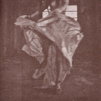 Imago,–,Serenade,Vapour,7, Serenade Vapour, 7, Imago, vinyl