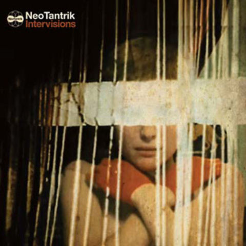 NeoTantrik,‎–,Intervisions,LP, Intervisions, Pre-Cert Home Entertainment, LP, vinyl