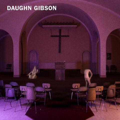 Daughn,Gibson,–,Me,Moan,LP+7,Daughn Gibson, Me Moan, Sub Pop, LP, vinilo, vinyl