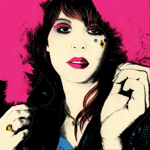 Glass,Candy,‎–,B/E/A/T/B/O/X,LP,Glass Candy, B/E/A/T/B/O/X, Vinyl, LP, Italians Do It Better