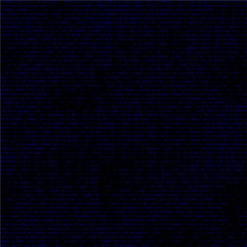 Decimus,–,10,LP, Decimus 10, Further, LP, vinyl