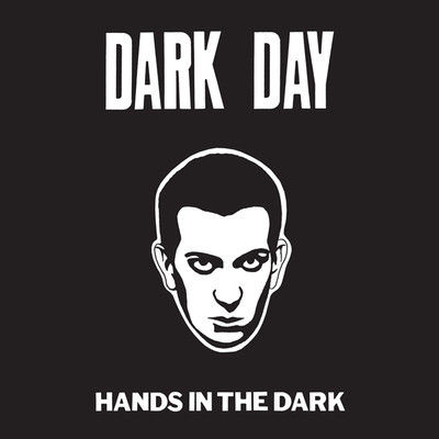 Dark,Day,‎–,Hands,In,The,12,Dark Day, Hands In The Dark, Dark Entries, LP, vinyl