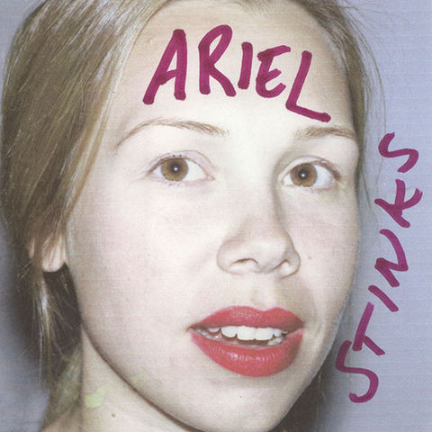 Ariel,Pink,‎–,Trash,&,Burn,2xLP,Ariel Pink, Trash & Burn, Human Ear Music, LP, vinyl