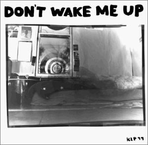 The,Microphones,‎–,Don't,Wake,Me,Up,LP,The Microphones, Don't Wake Me Up, LP, vinyl, P.W. Elverum & Sun