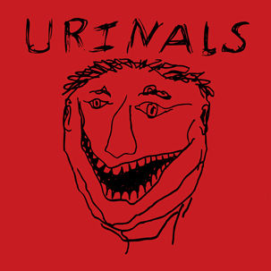 Urinals,‎–,Negative,Capability...Check,It,Out!,2xLP, Negative Capability...Check It Out!, LP, vinyl, In The Red