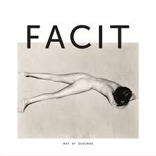 Facit,‎–,Mat,At,Duvorna,EP, Mat At Duvorna, Minimal Wave, LP, Vinyl