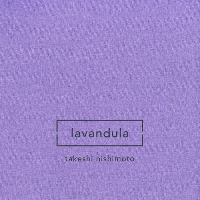 Takeshi,Nishimoto,‎–,Lavandula,CD,Takeshi Nishimoto, Lavandula, Sonic Pieces, CD, comprar, twosteprecords, two step records, Two-Step Records