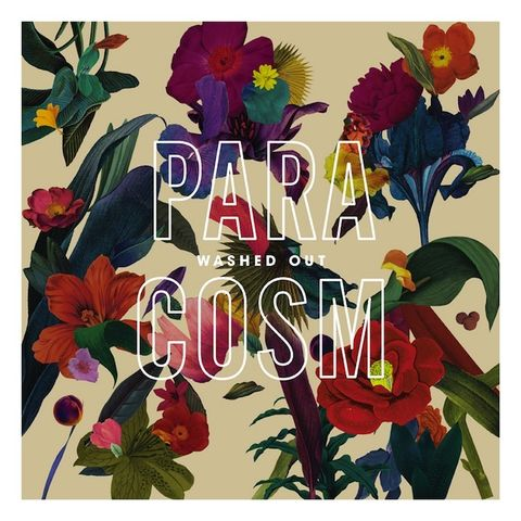 Washed,Out,‎–,Paracosm,LP,Washed Out, Paracosm, Mexican Summer, Vinyl, vinilo, comprar, twosteprecords, two step records, Two-Step Records