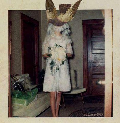 Seirom,–,1973,2xLP, 1973, Aurora Borealis, vinyl, LP
