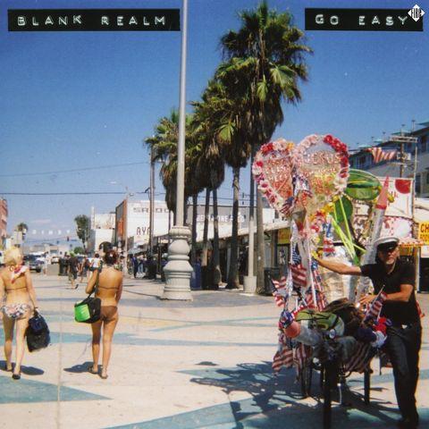 Blank,Realm,–,Go,Easy,7,Blank Realm, Go Easy, Siltbreeze, 7, vinyl
