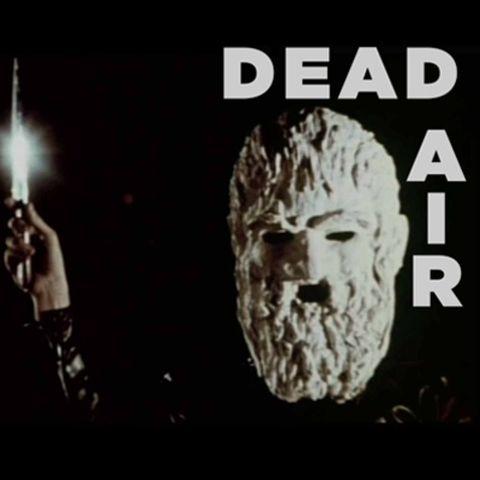 Dead,Air,–,LP,Dead Air, Dead Air, LP, Load, vinyl
