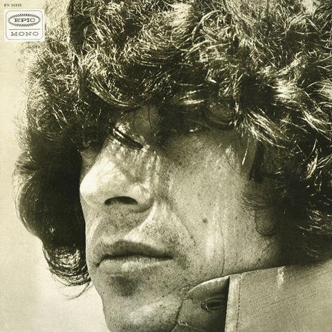 Dino,Valente,–,LP,Dino Valente, Dino Valente, LP, vinyl, Tompkins Square