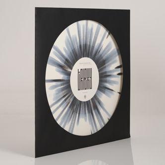 Tricky,–,Valentine,(Andy,Stott,Remix),12, Valentine (Andy Stott Remix), Studio !K7, LP, vinyl