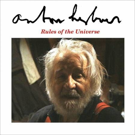 Anton,Heyboer,‎–,Rules,Of,The,Universe,2xLP,Anton Heyboer, Rules Of The Universe, Kye, LP, vinyl