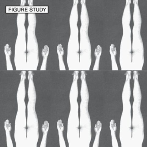 Figure,Study,‎–,Lesson,One,7,Figure Study, Lesson One, Dark Entries, LP, vinyl