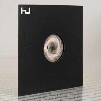 DVA,–,Mad,Hatter,EP, Mad Hatter, EP, vinyl, Hyperdub