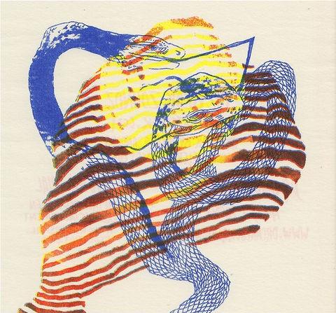 D.R.,Carlson,Albion,/,Rogier,Smal,–,Split,7,D.R. Carlson Albion, Rogier Smal, Split, Toztizok Zoundz, 7, vinyl