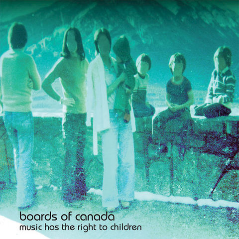 Boards,Of,Canada,‎–,Music,Has,The,Right,To,Children,2xLP,Boards Of Canada, Music Has The Right To Children, Warp, Vinyl, vinilo, comprar, twosteprecords, two step records, Two-Step Records