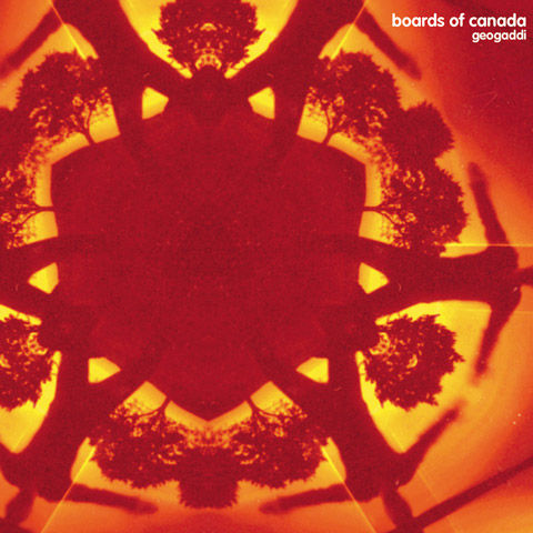 Boards,Of,Canada,‎–,Geogaddi,3xLP,Boards Of Canada, Geogaddi, Warp, Vinyl, vinilo, comprar, twosteprecords, two step records, Two-Step Records