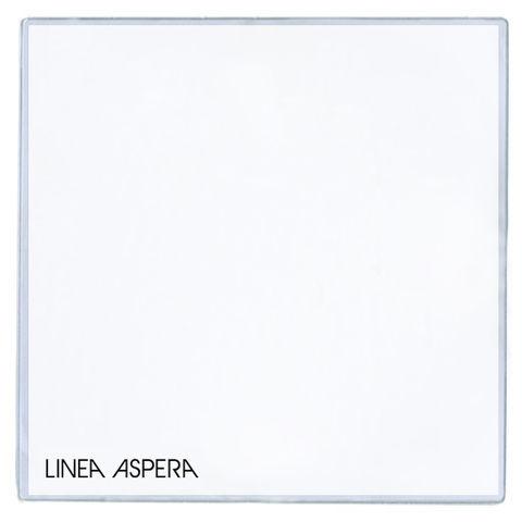 Linea,Aspera,–,II,EP,Linea Aspera, II, Weyrd Son Records, LP, vinyl