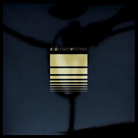 El,Último,Vecino,–,LP,El Último Vecino, El Último Vecino, Domestica, LP, vinyl