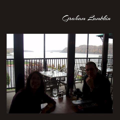 Graham,Lambkin,–,Abersayne,/,Attersaye,7,Graham Lambkin, Abersayne / Attersaye, Kye, 7, vinyl