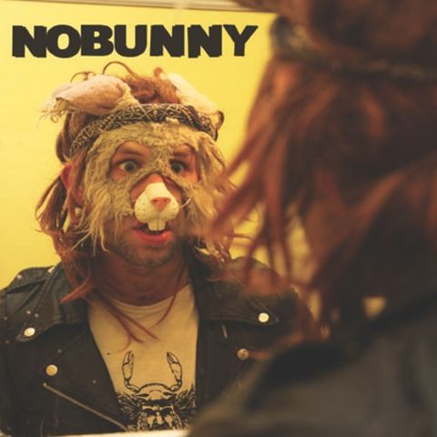 Nobunny,‎–,Secret,Songs:,Reflections,From,The,Ear,Mirror,LP, Secret Songs: Reflections From The Ear Mirror, Goner, LP, vinyl