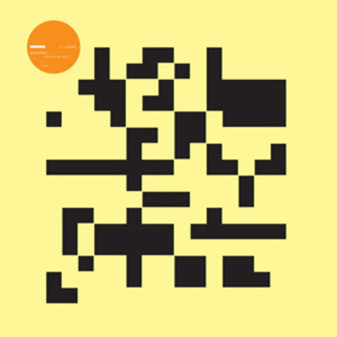 Autechre,‎–,L-event,12, L-event, Warp, Vinyl, vinilo, comprar, twosteprecords, two step records, Two-Step Records