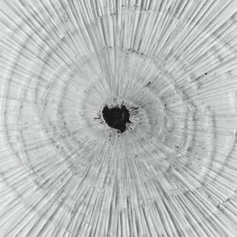Emptyset,–,Demiurge,LP, Demiurge, Subtext, Vinyl, 12
