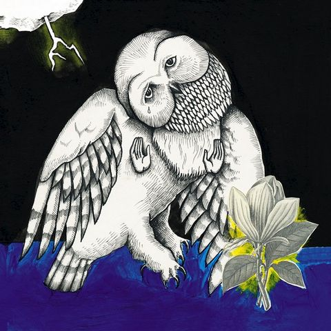 Songs:,Ohia,‎–,The,Magnolia,Electric,Co,(10th,Anniversary,Deluxe,Edition),2xLP+10,Songs Ohia, The Magnolia Electric Co, LP, Secretly Canadian, Vinyl