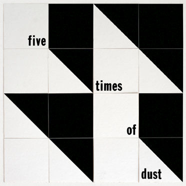 Five,Times,Of,Dust,‎–,Smile,With,The,Eyes,2xLP,Five Times Of Dust, Smile With The Eyes, Minimal Wave, LP, Vinyl