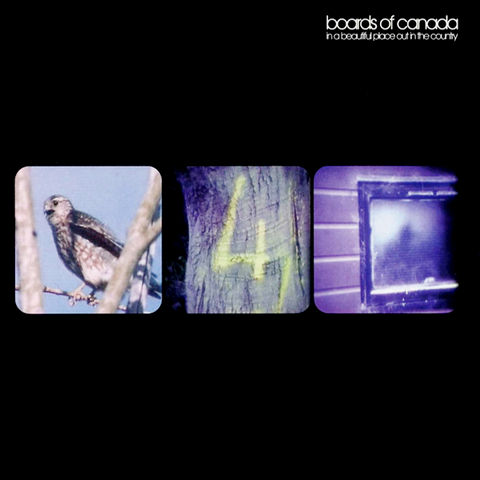 Boards,Of,Canada,‎–,In,A,Beautiful,Place,Out,The,Country,12,Boards Of Canada, In A Beautiful Place Out In The Country, Warp, Vinyl, vinilo, comprar, twosteprecords, two step records, Two-Step Records